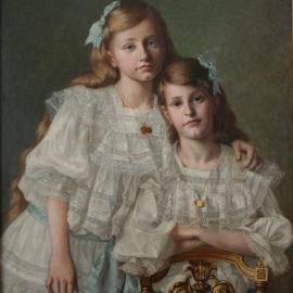 Restaurierung Malerei des 20. Jahrhunderts